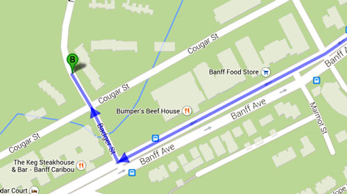 badgerstreet2